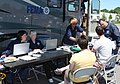 FEMA - 44001 - Mobile Disaster Recovery Center in Nashville, TN.jpg