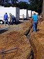 FEMA - 70 - Photograph by Dave Saville taken on 10-05-1999 in North Carolina.jpg