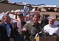 FEMA - 9123 - Photograph by Mannie Garcia taken on 05-06-1999 in Kansas.jpg