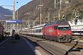 FFS Re 460 075-5 Bellinzona 050315 IR2425 Zue-Lo.jpg