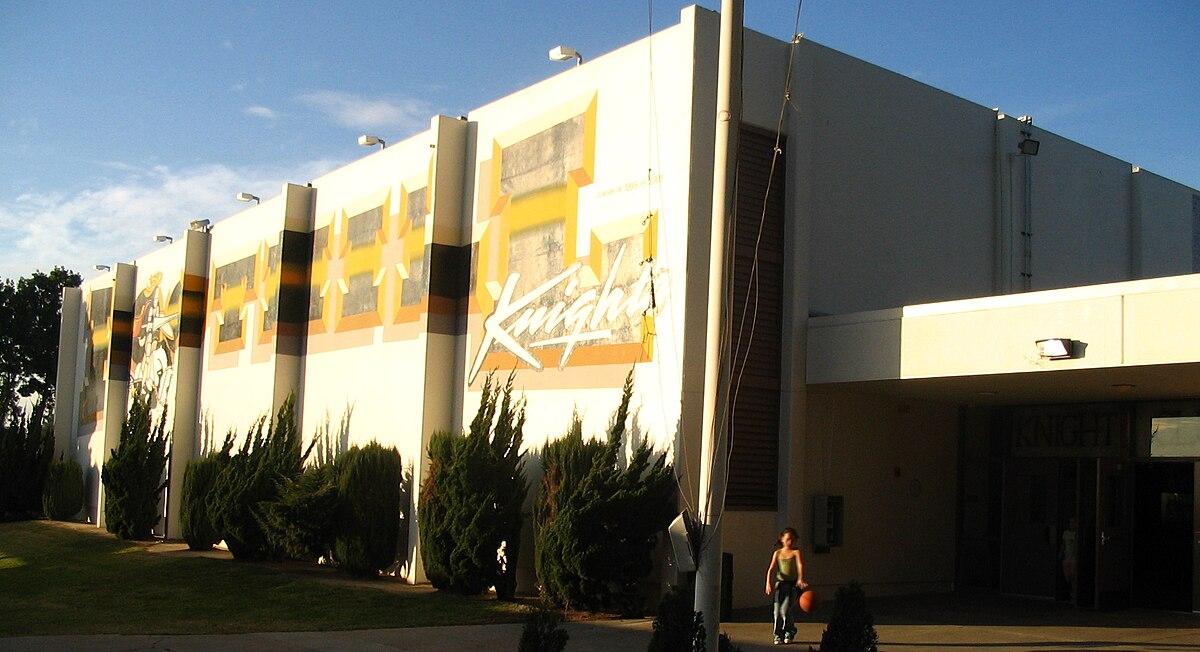 foothill high school  orange county  california