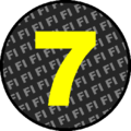 FI-7.PNG