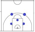 FIBA 2-1-2.png