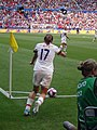 FIFA Women's World Cup 2019 Final - Tobin Heath corner kick 2 (5).jpg