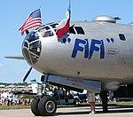 FIFI returns to EAA (5981937262).jpg