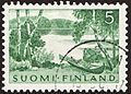FIN 1961 MiNr0532 pm B002.jpg