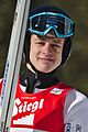 FIS Nordic Combined Continental Cup Eisenerz 2017 Han Hendrik Piho DSC 1136.jpg