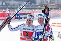 FIS Skilanglauf-Weltcup in Dresden PR CROSSCOUNTRY StP 8143 LR10 by Stepro.jpg
