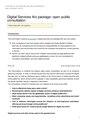 FKAGEU DSA Consultation Submission.pdf
