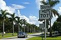 FL707 South Sign - Fort Pierce.jpg