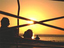 FL Keys Sunset Trip 2008.jpg