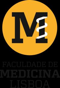 Curso de medicina df