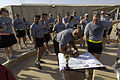 FOB Hammer Participates in Army 10-Miler DVIDS120286.jpg