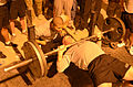 FOB Sharana Christmas weightlifting competition 111225-A-TI159-075.jpg