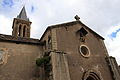 FR48 Vebron Eglise 06.JPG