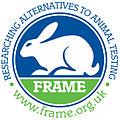 FRAME Logo+Strap.jpg