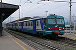 FS Le 724-020 Domodossola 280316.jpg