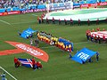 FWC 2018 - Group D - NGA v ISL - Photo 64.jpg