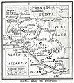 FYFE(1920) Map.jpg
