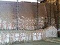 Façanes superposades del Temple Vell de la Huaca de la Luna amb guerres en relleus03.jpg