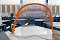 Fabricación de máscaras y barbijos 3D en el Museo Malvinas (49883610658).jpg