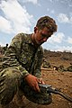Faces in the field, RIMPAC 2012 120722-M-VB788-002.jpg