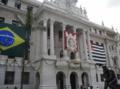 Faculdade de Direito do Largo de São Francisco.png