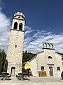 Faedis - Valle - Chiesa - 2.jpg