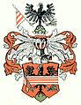 Fahnenbergsches Wappen.jpg