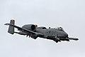 Fairchild Republic A-10C Thunderbolt II 18 (5970054454).jpg