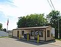 Fairfield-post-office-ky.jpg