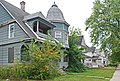 Fairgrove Avenue Historic District Pontiac MI B.JPG