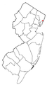 Fairview, Bergen County, New Jersey.png