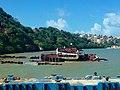 Fajardo Ferry terminal - panoramio.jpg