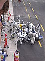 Fale F1 Monza 2004 113.jpg