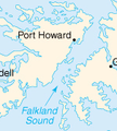 Falkland Sound.PNG