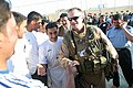 Fallujah Sports Day DVIDS82905.jpg