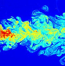 False color image of the far field of a submerged turbulent jet.jpg