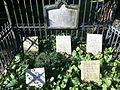 Familien Lefolii (Assistens Kirkegård).jpg
