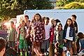 Families Belong Together - San Rafael Rally - Photo - 53 (42040594945).jpg