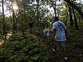 Family Hike (7489604288).jpg