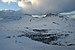 Fanes aerial view Dolomites.jpg