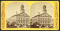 Faneuil Hall, from Robert N. Dennis collection of stereoscopic views 3.png