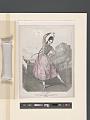 Fanny Elssler (facsim. sig.) in the Cracovienne dance (NYPL b12149258-5185050).tiff