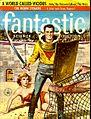 Fantastic 195710.jpg