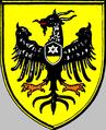 FarbigesWappenNeukirchen (Knüll).png