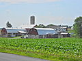 Farm Eden TWP LanCo PA.JPG