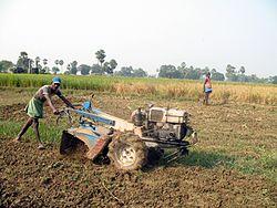Economy of Bihar - Wikipedia