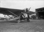 Farman F.4X F-AHAF CIDNA Dübendorf - LBS SR02-10181.tiff