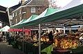 Farmers Market Hertford.jpg
